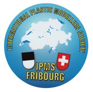 logo IPMS Fribourg